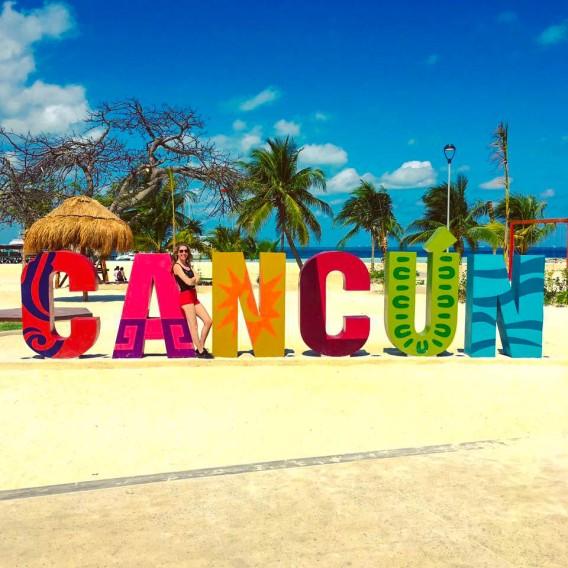 cancun (1 of 1)