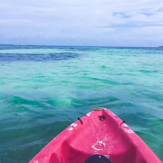 kayaking (1 of 1)